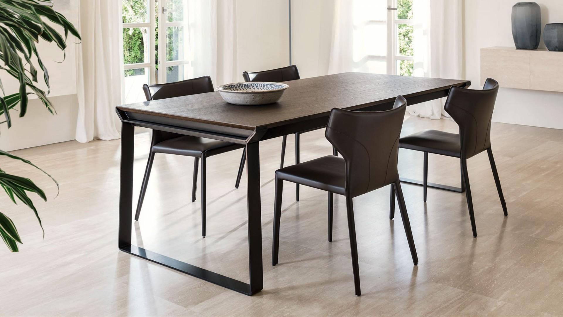 Pi Greco  Night & day furniture