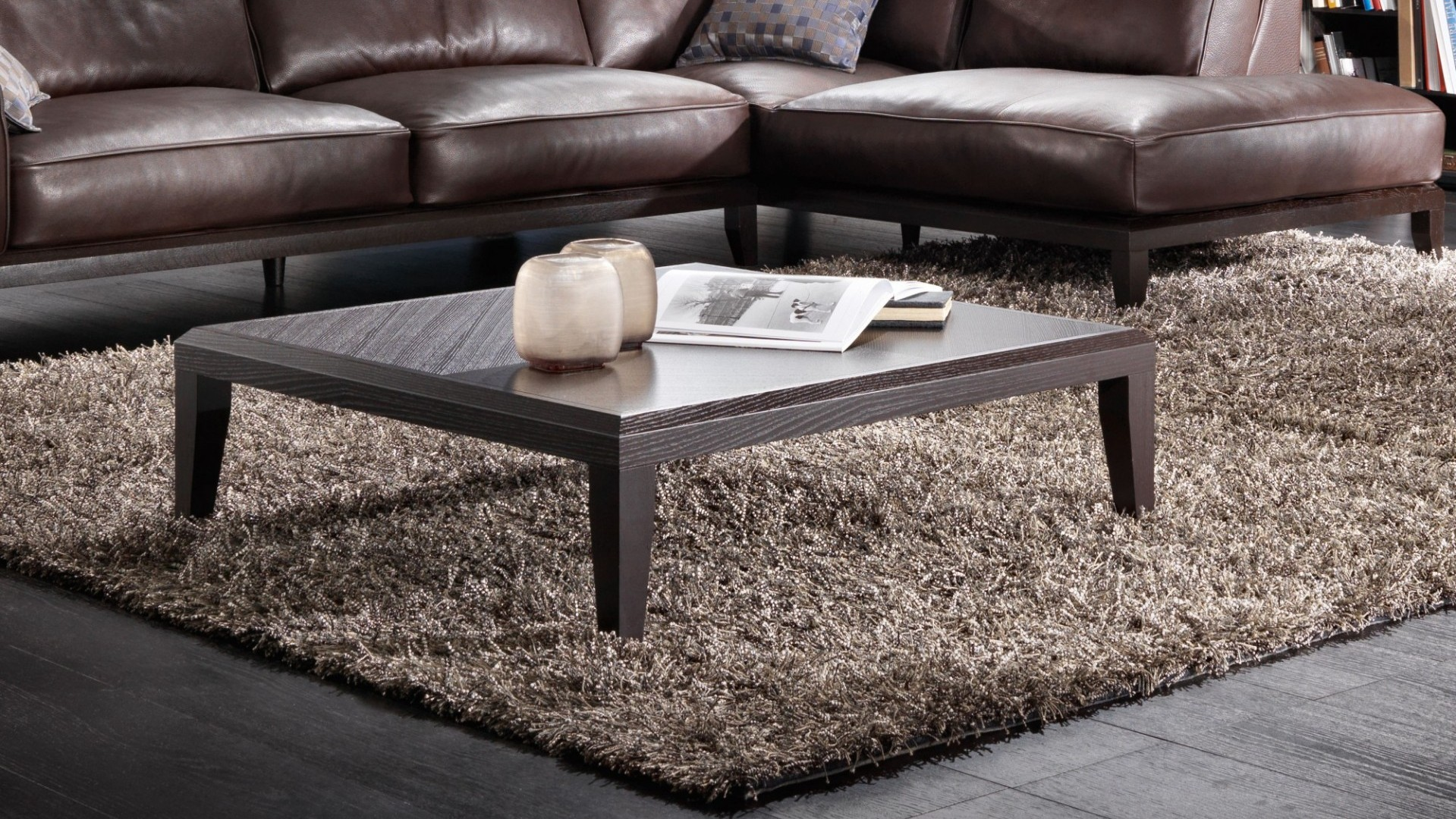 Opera  Coffee tables