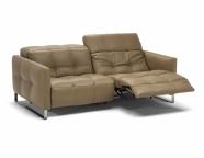 Philo sofa relax