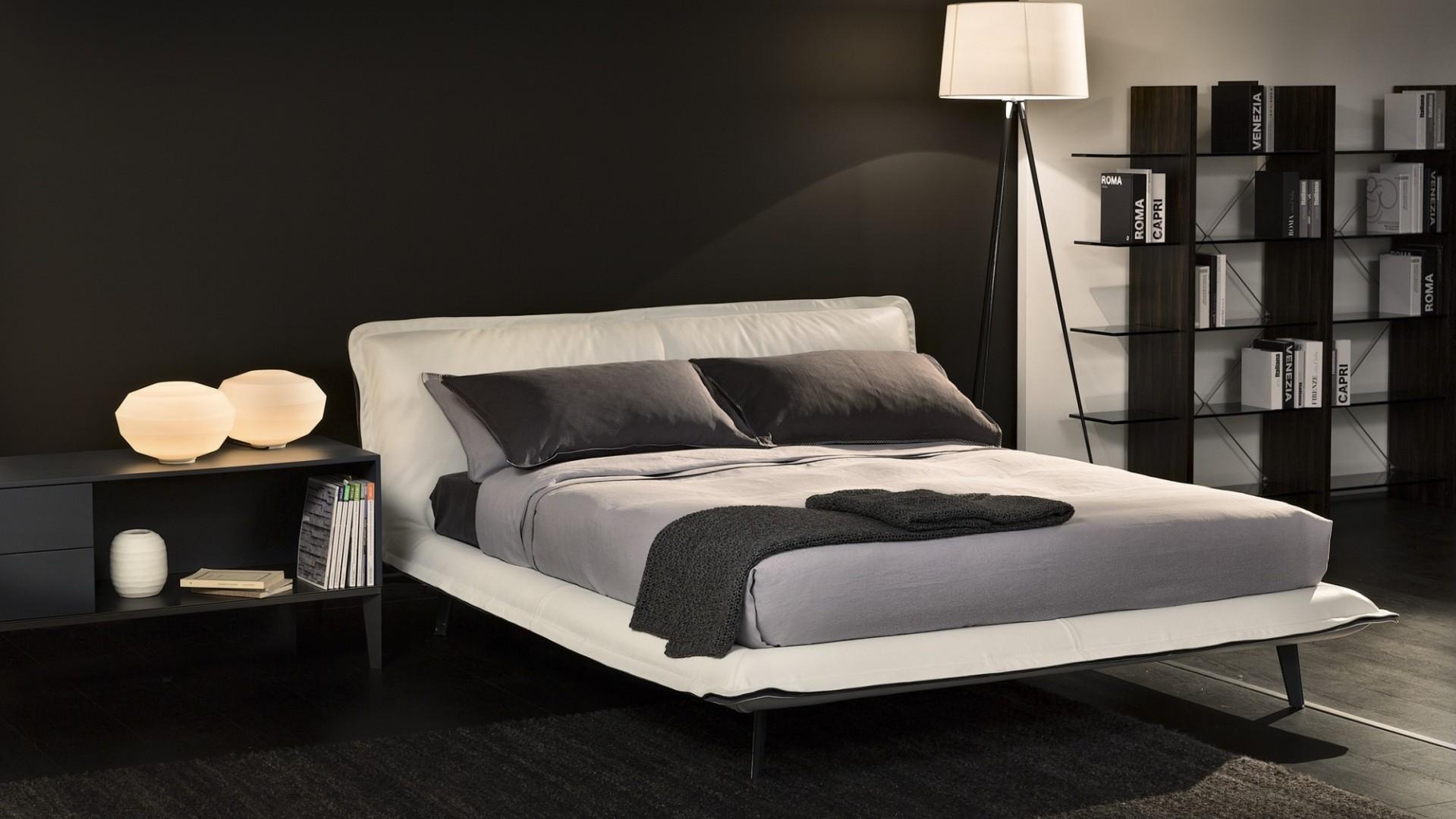 Piuma  BEDS