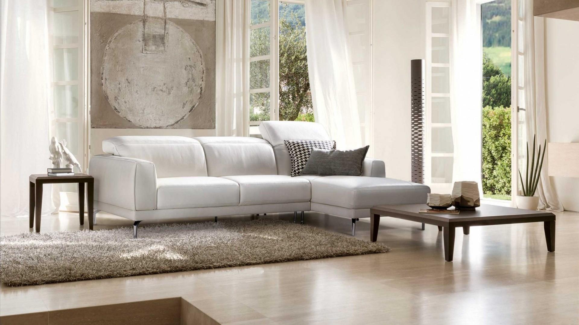 Quadro  Sofas