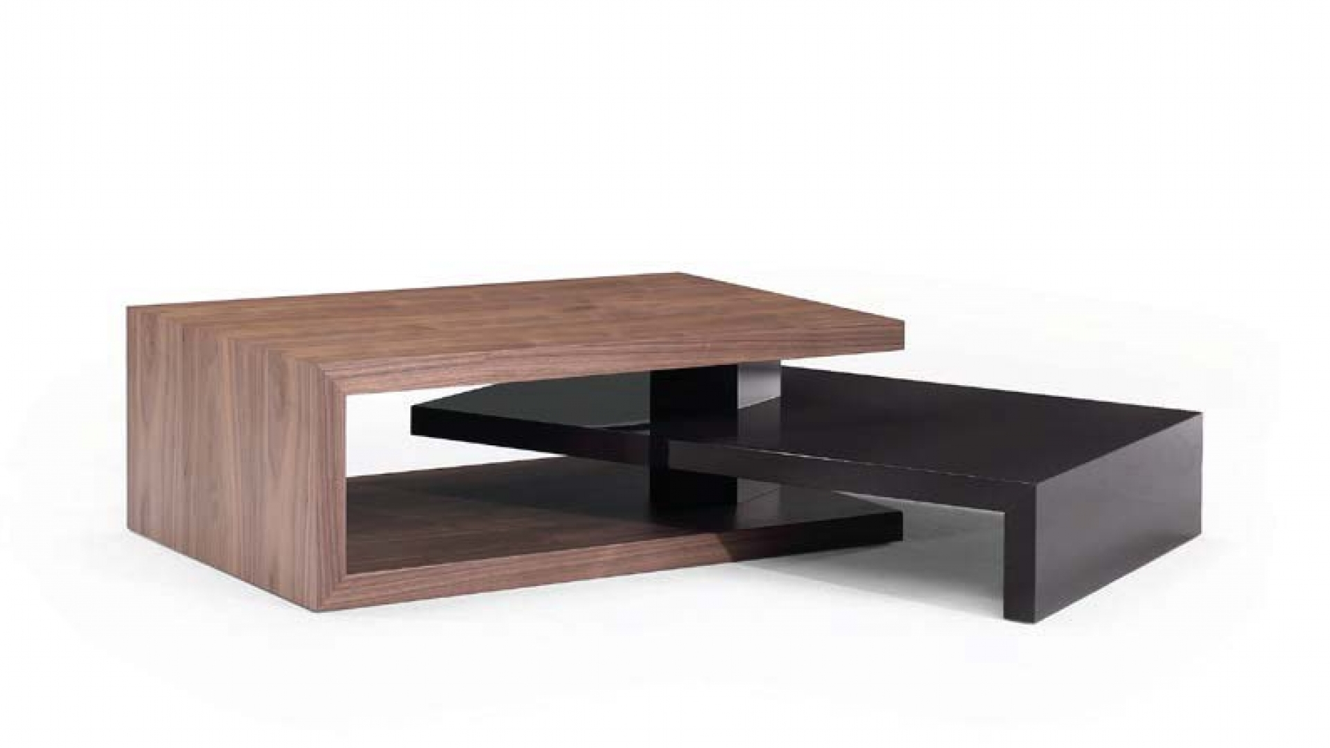 Samuel  Coffee tables