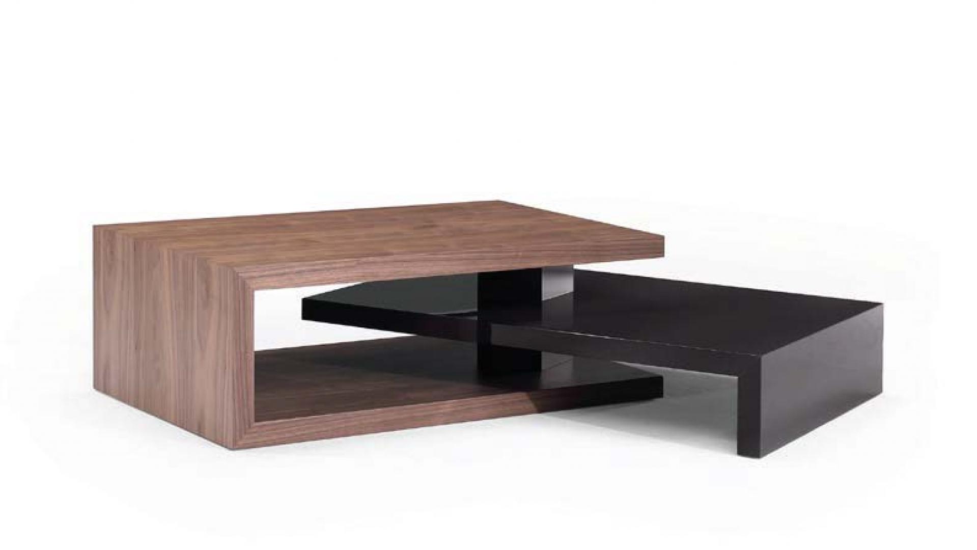 Samuel Coffee Tables