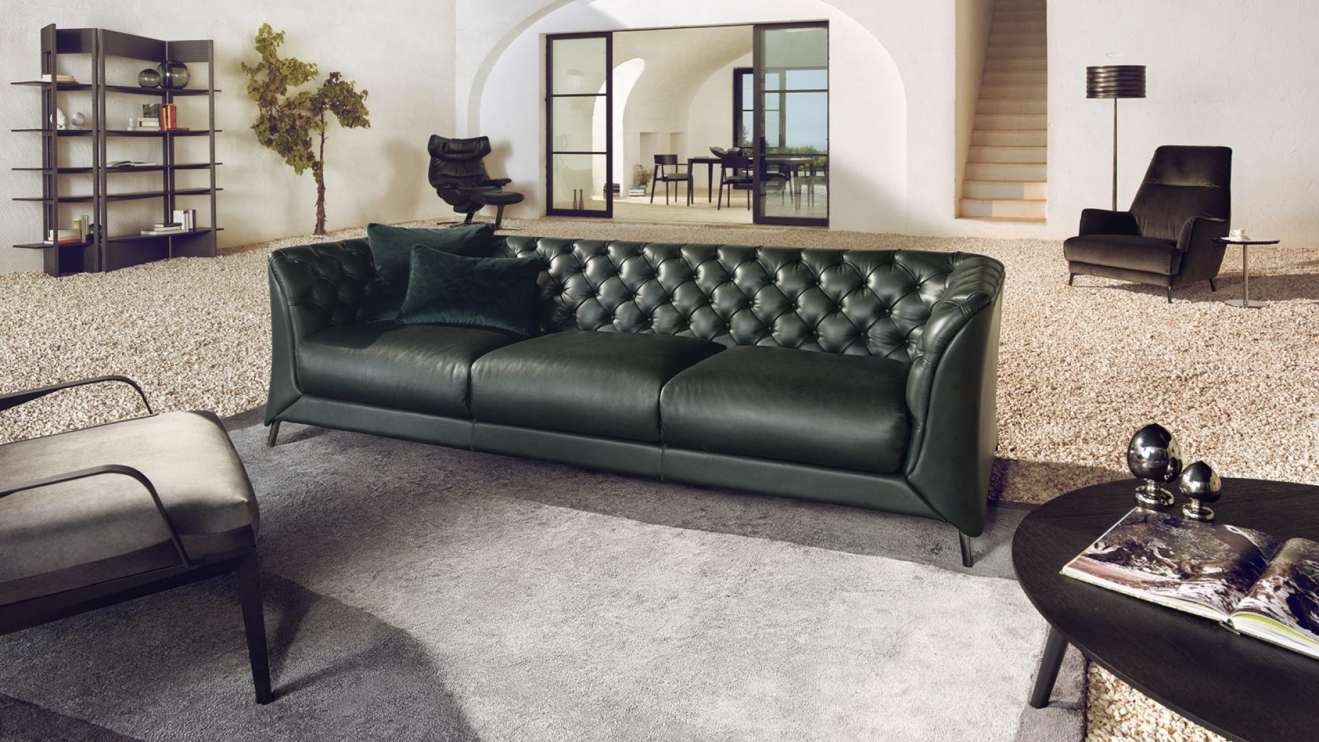 La Scala  Sofas