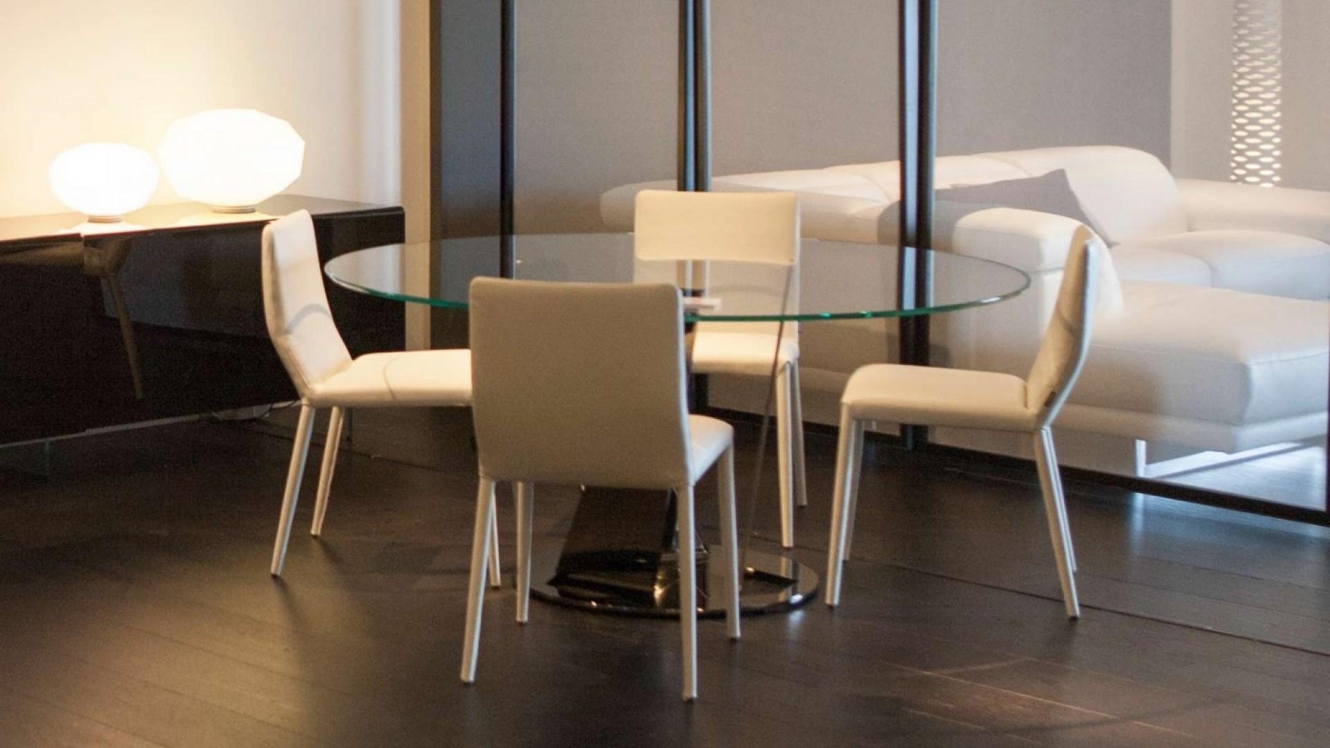 Sigma  Night & day furniture