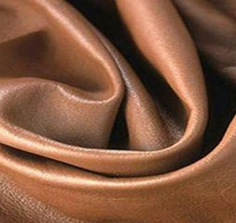 cms/uploads/modified/bigs/sofa-coverings-leather-2-340x320.jpg