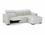Sofa relax diesis