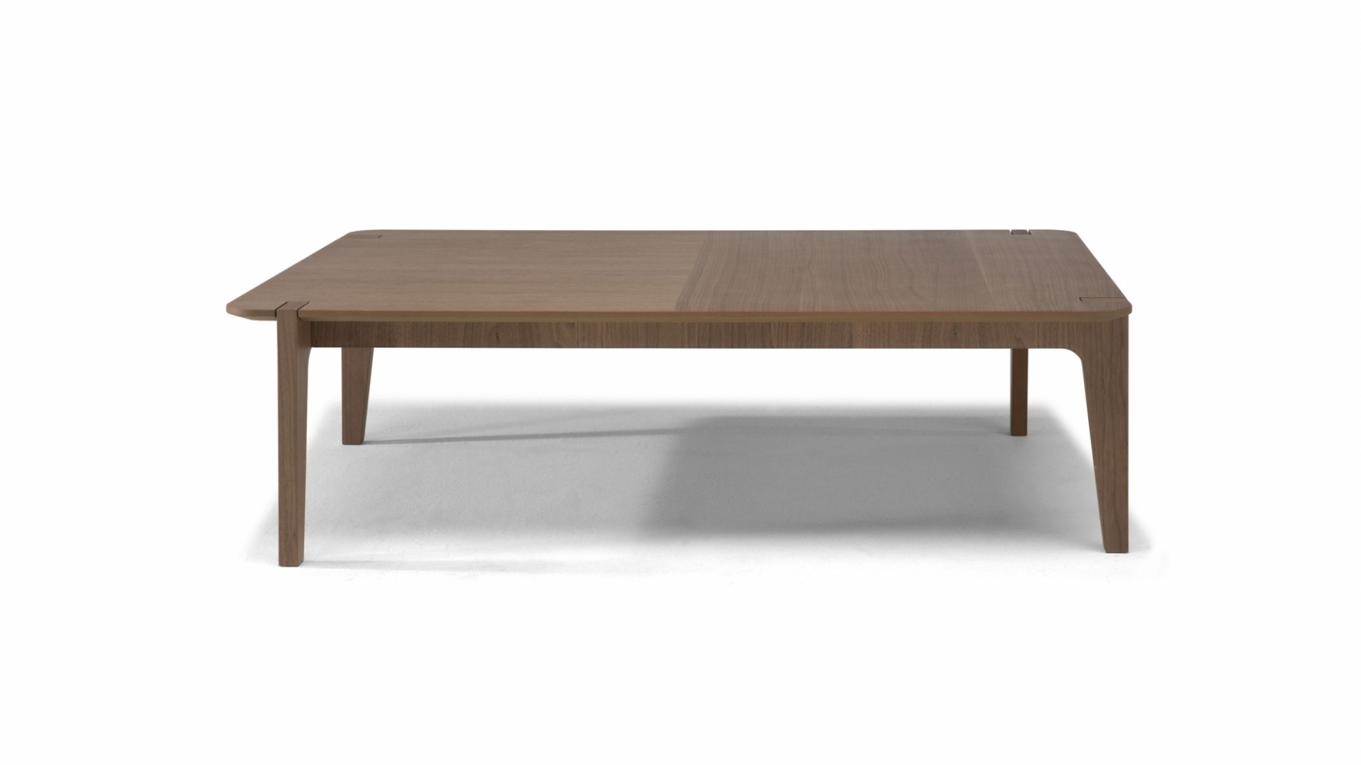 Tablò  Coffee tables