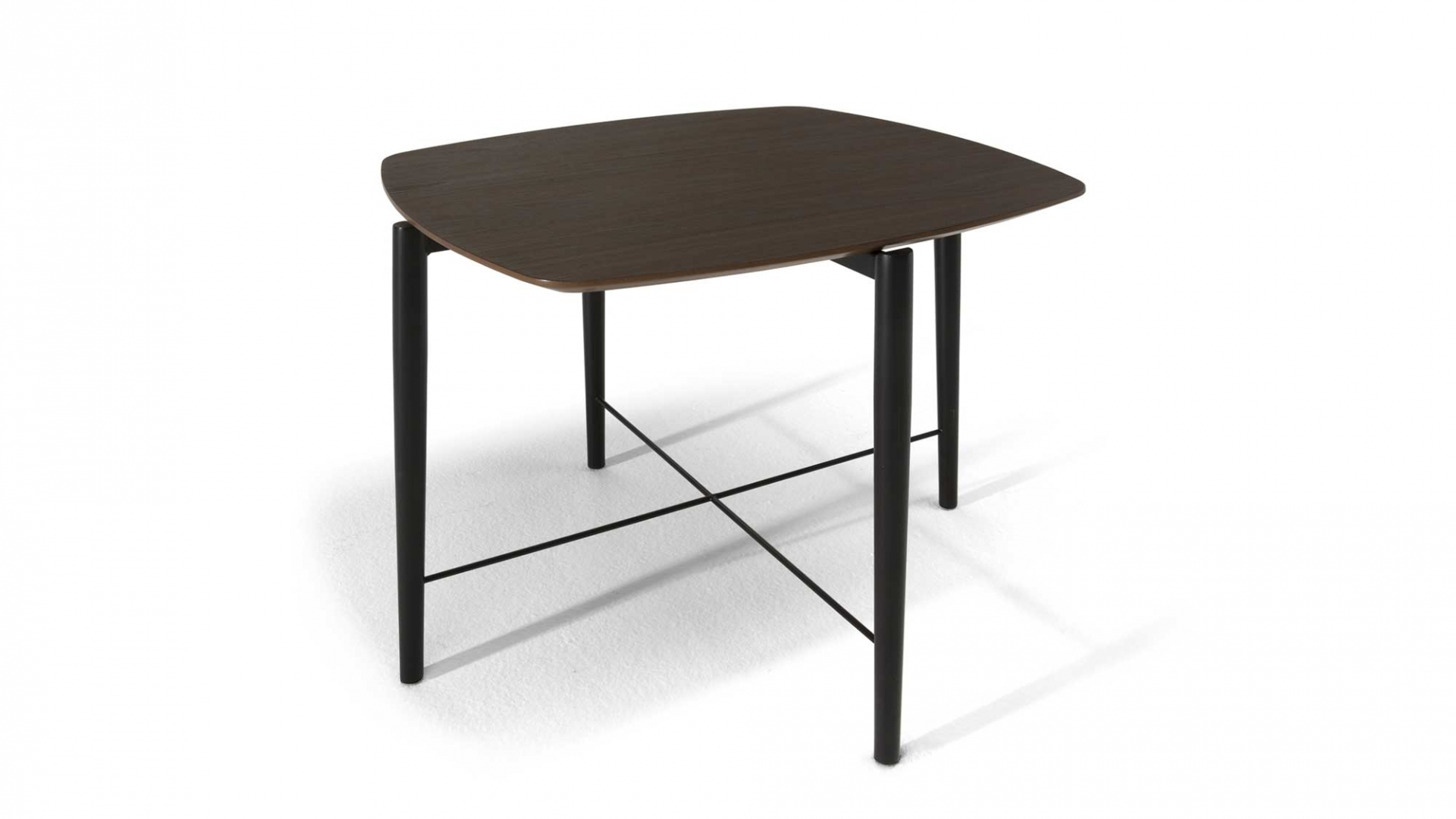 Meridio  Coffee tables