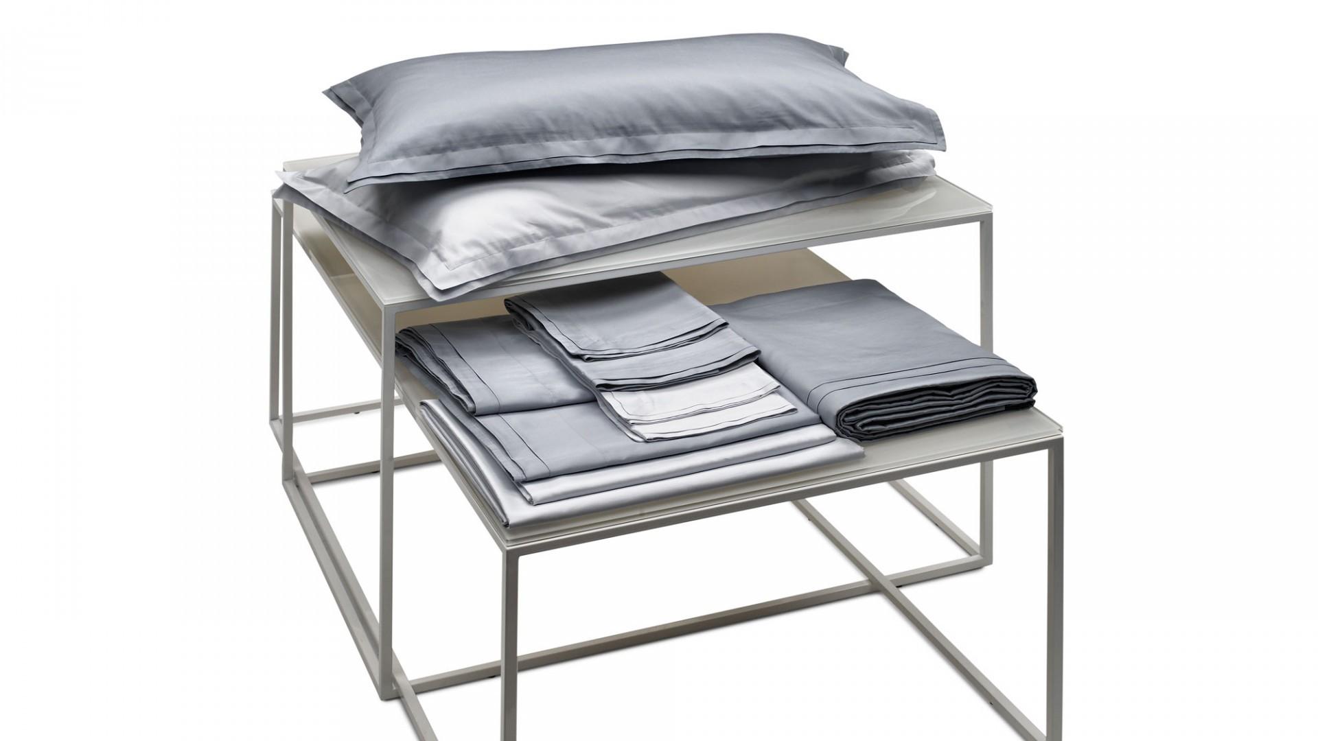 Vega  Bed Linen