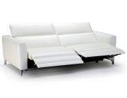 volo sofa relax