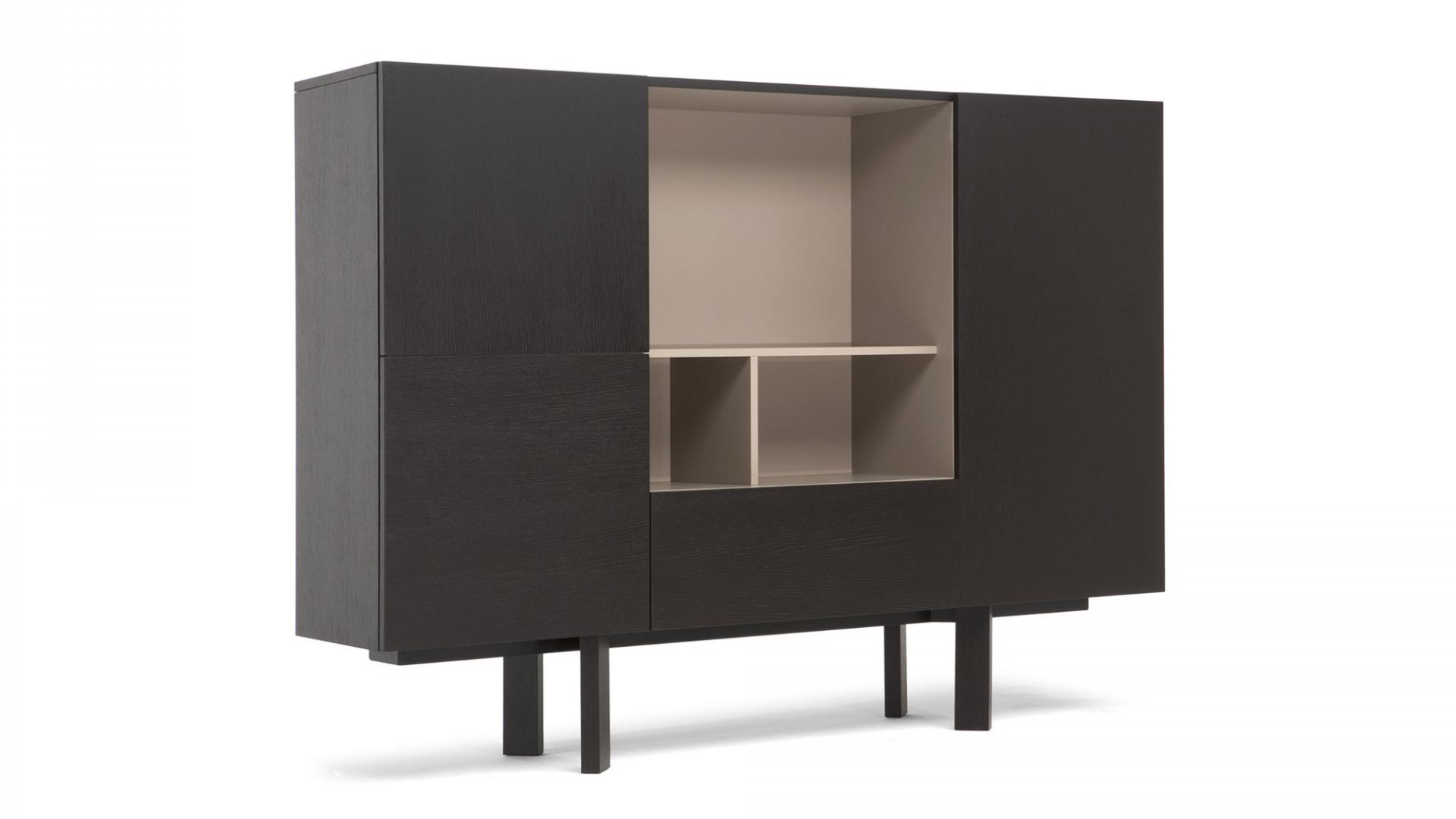 Accademia  Night & day furniture