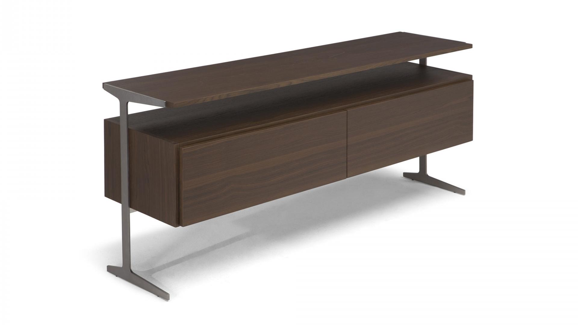 Ido  Night & day furniture