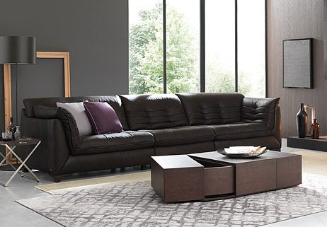 home page natuzzi. Black Bedroom Furniture Sets. Home Design Ideas